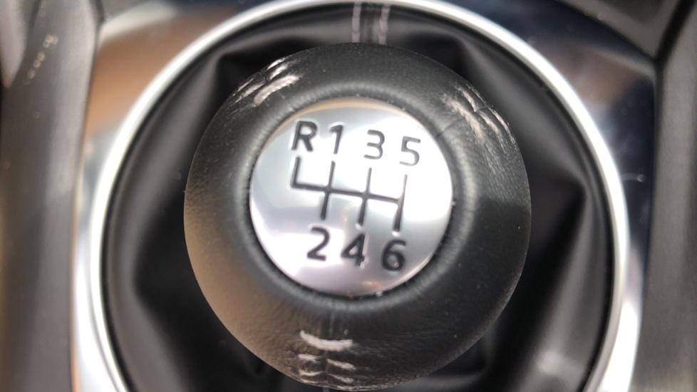 Mazda MX-5 1.5 [132] Sport 2dr image 24