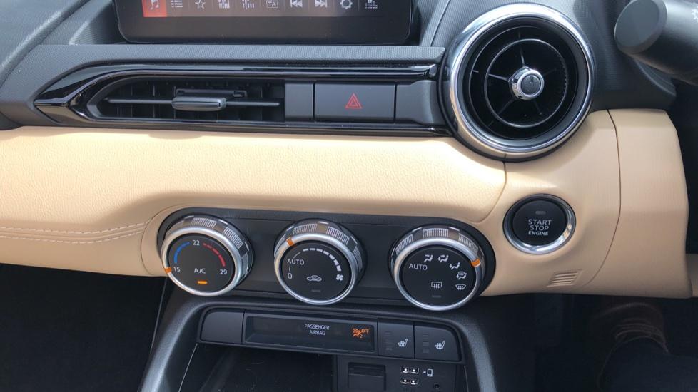 Mazda MX-5 1.5 [132] Sport 2dr image 26