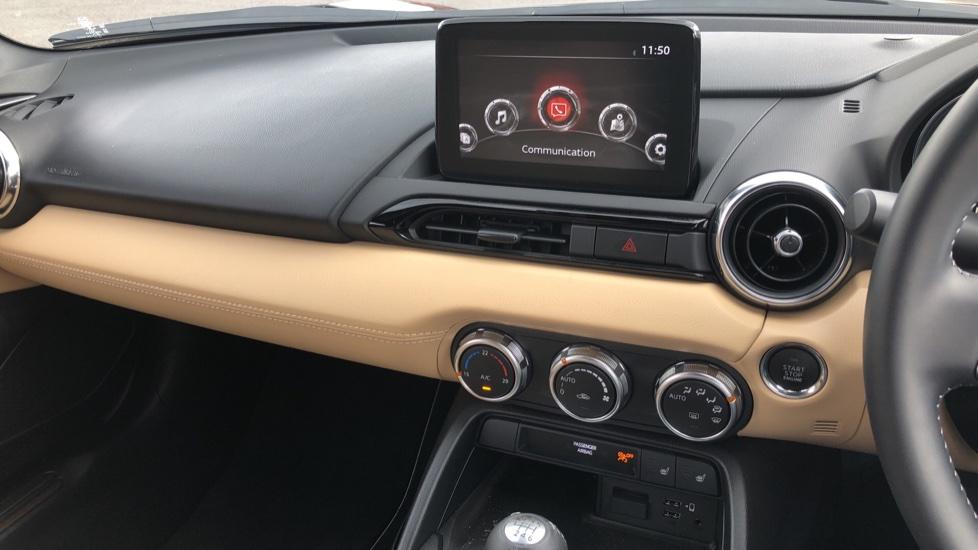 Mazda MX-5 1.5 [132] Sport 2dr image 37