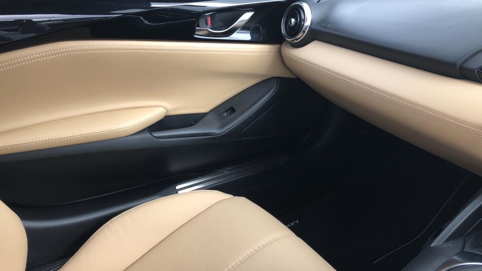 Mazda MX-5 1.5 [132] Sport 2dr image 38