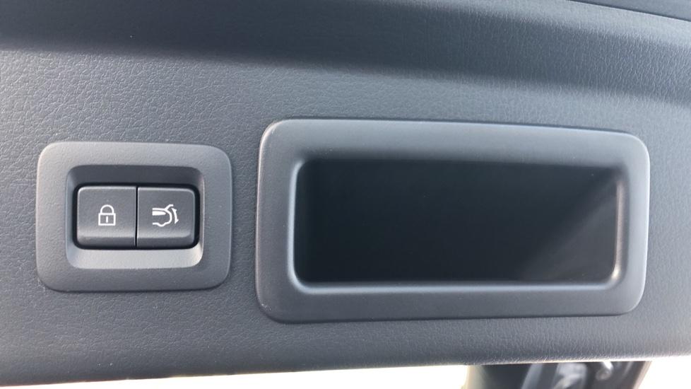 Mazda CX-30 2.0 Skyactiv-X MHEV Sport Lux 5dr image 12