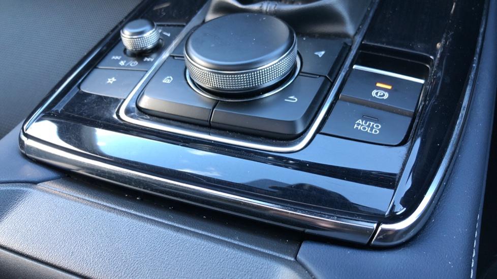 Mazda CX-30 2.0 Skyactiv-X MHEV Sport Lux 5dr image 18