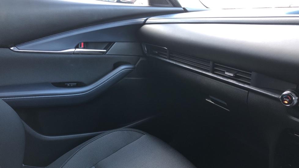 Mazda CX-30 2.0 Skyactiv-X MHEV Sport Lux 5dr image 30