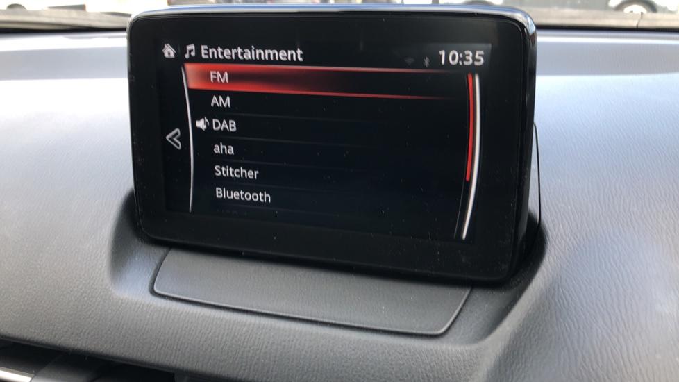 Mazda CX-3 2.0 SE-L Nav + 5dr image 23