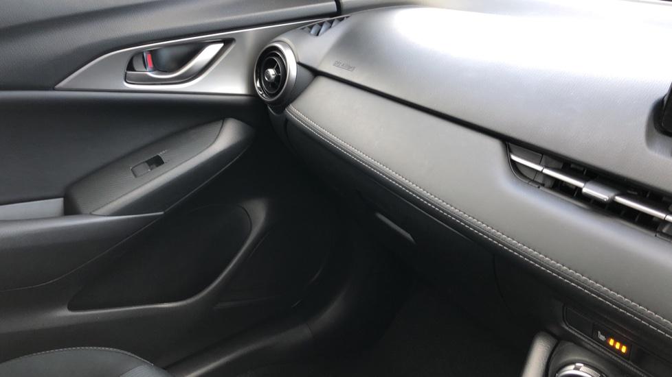 Mazda CX-3 2.0 SE-L Nav + 5dr image 31