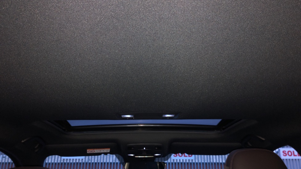 Mazda CX-5 2.2d [184] GT Sport 5dr AWD image 10
