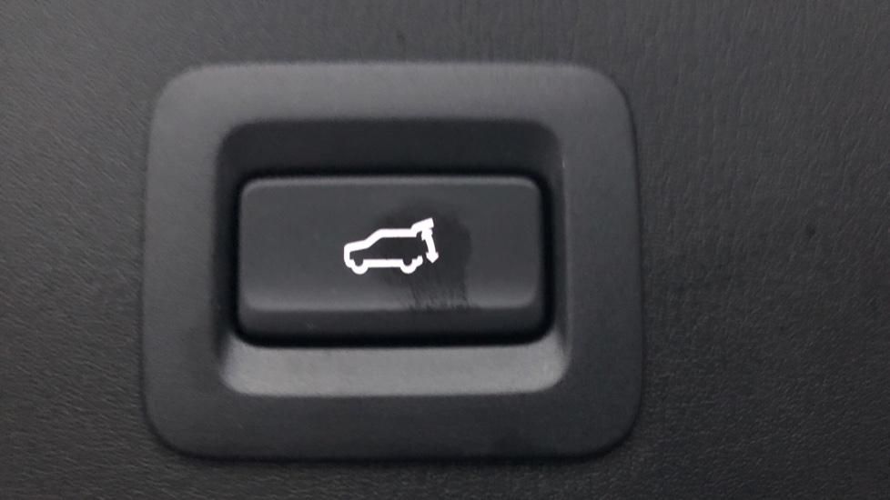 Mazda CX-5 2.2d [184] GT Sport 5dr AWD image 11