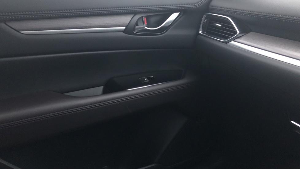 Mazda CX-5 2.2d [184] GT Sport 5dr AWD image 18
