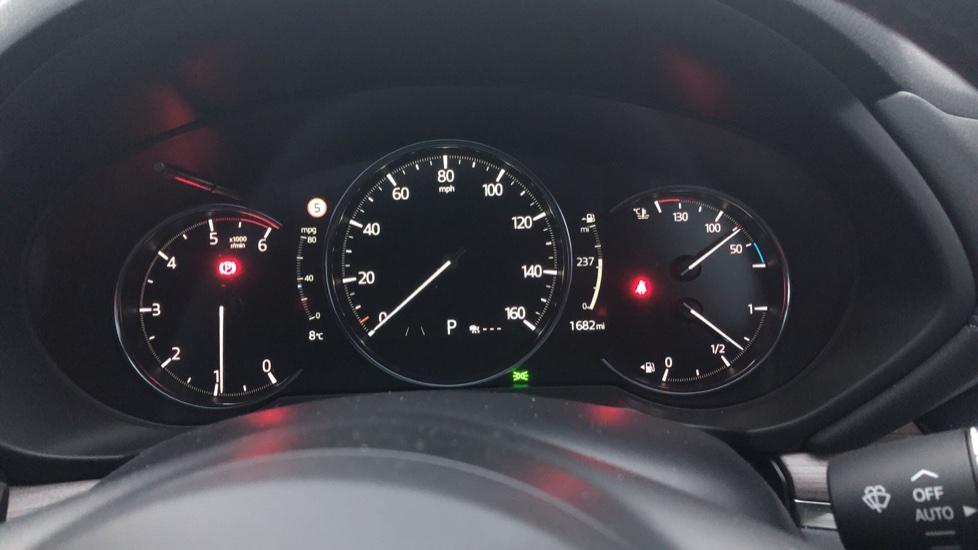 Mazda CX-5 2.2d [184] GT Sport 5dr AWD image 33