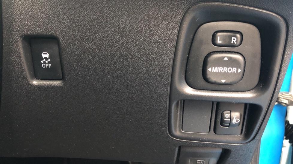 Toyota Aygo 1.0 VVT-i X-Cite 2 5dr image 14