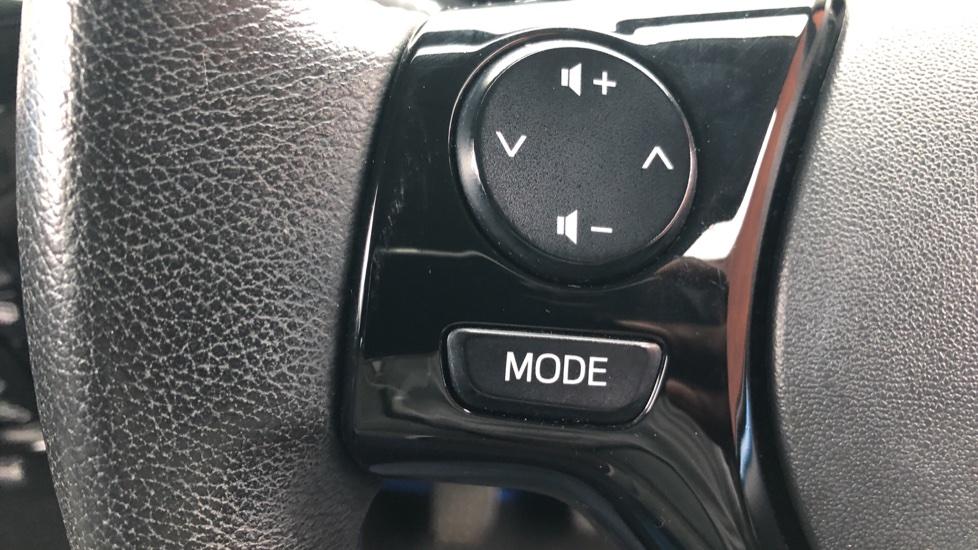 Toyota Aygo 1.0 VVT-i X-Cite 2 5dr image 16