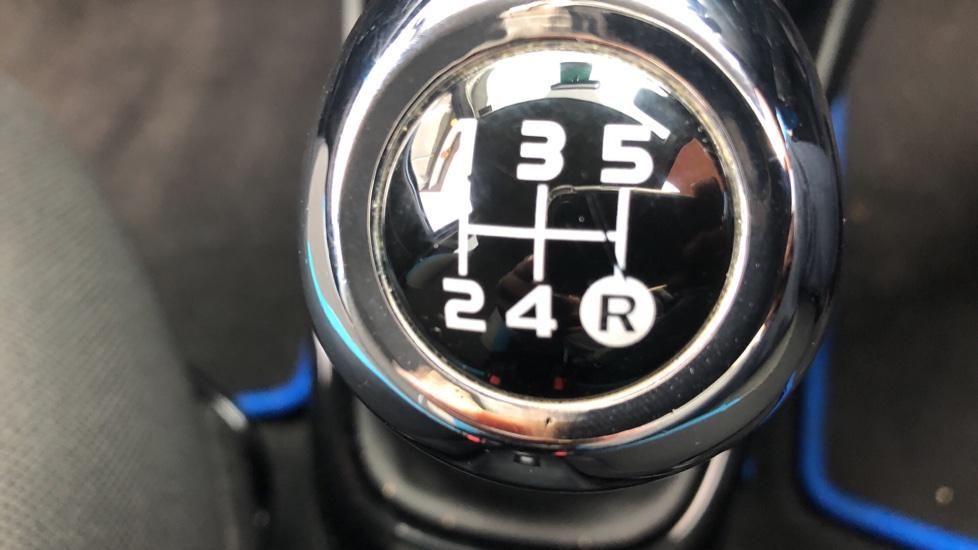 Toyota Aygo 1.0 VVT-i X-Cite 2 5dr image 17