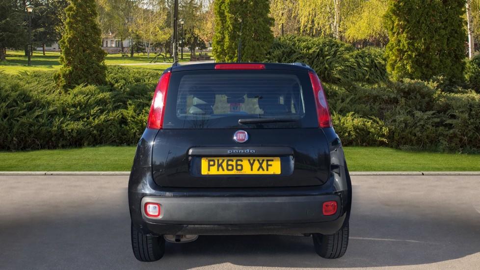 Fiat Panda 1.2 Easy 5dr image 6