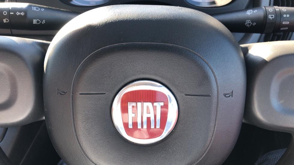Fiat Panda 1.2 Easy 5dr image 11