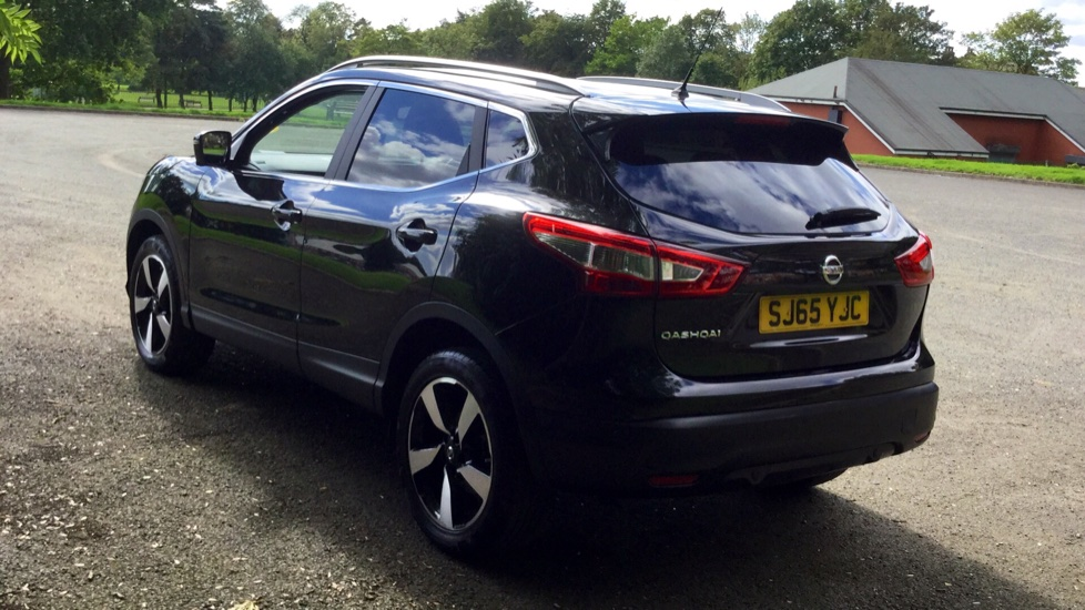 fiat c used car review rac drive fuel cut off reset