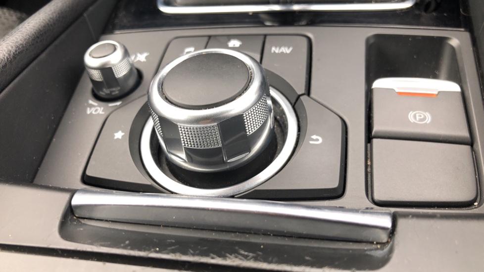 Mazda 3 2.0 Sport Nav 5dr image 19