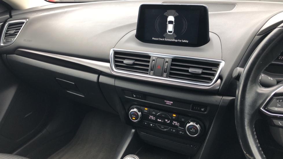 Mazda 3 2.0 Sport Nav 5dr image 31