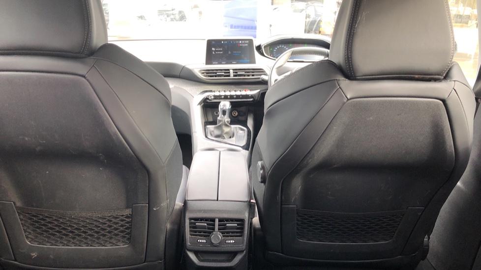 Peugeot 3008 1.6 BlueHDi 120 Allure 5dr image 9