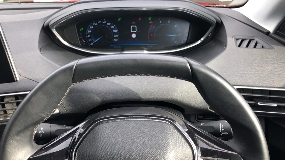 Peugeot 3008 1.6 BlueHDi 120 Allure 5dr image 13