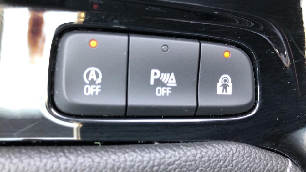 Vauxhall Grandland X 1.5 Turbo D SE 5dr image 20