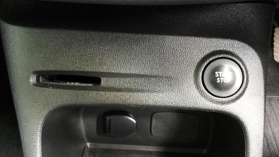 Renault Captur 1.2 TCE Dynamique S Nav 5dr image 20