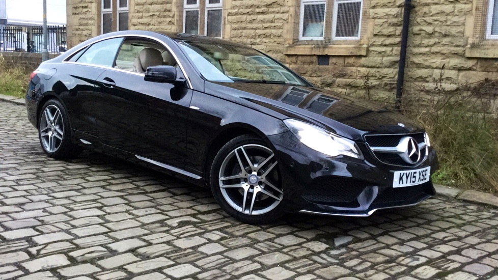 e at sport sedan used rwd benz class detail mercedes haims