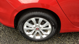 FIAT TIPO MULTIJET EASY PLUS HATCHBACK, DIESEL, in RED, 2017 - image 11