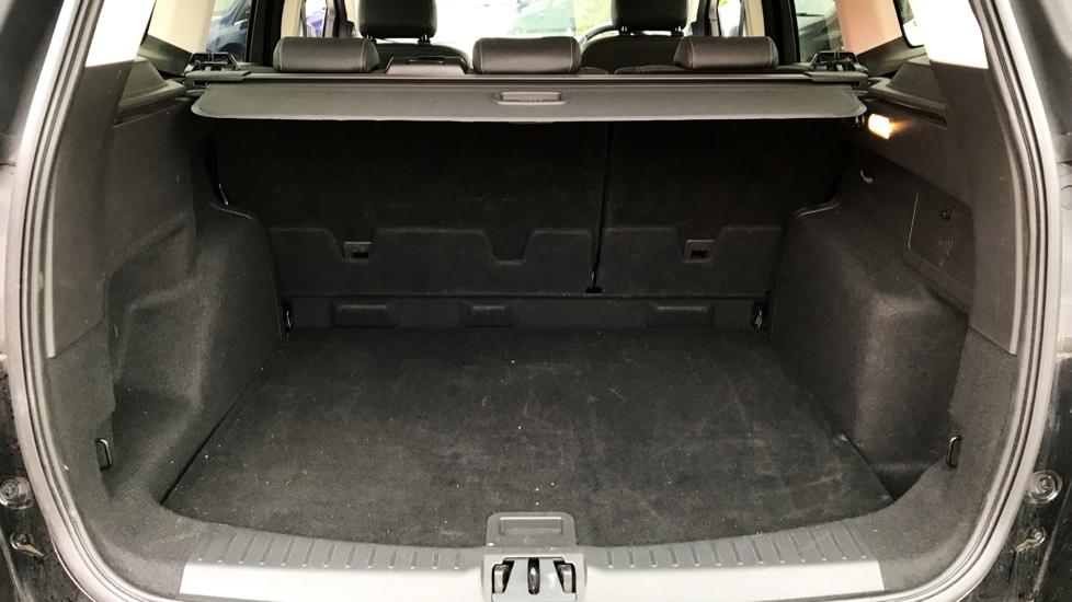 Ford Kuga 2.0 TDCi Titanium [Nav] 2WD image 19