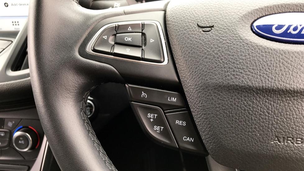 Ford Kuga 2.0 TDCi Titanium [Nav] 2WD image 16