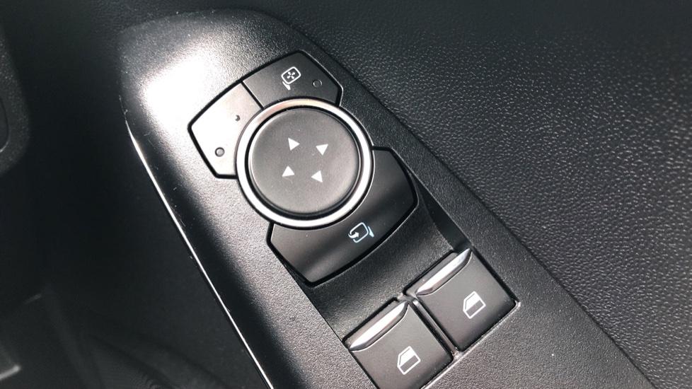Ford Fiesta 1.0 EcoBoost Titanium 3dr image 20
