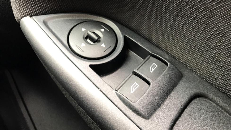 Ford Focus 1 0 EcoBoost 140 ST-Line Navigation 5dr Hatchback (2018)  available from Ford Croydon