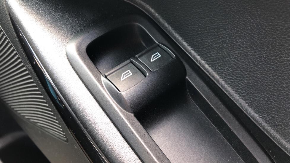Ford KA Plus 1.2 85 Zetec 5dr image 20