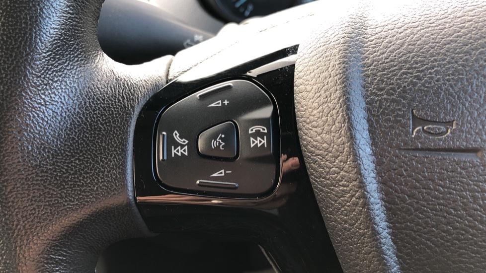 Ford KA Plus 1.2 Zetec 5dr image 18