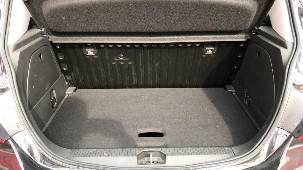 Vauxhall Corsa 1.4 [75] ecoFLEX Energy [AC] image 19