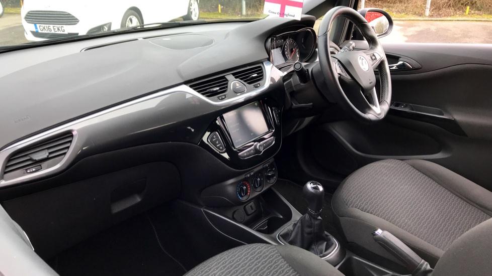 Vauxhall Corsa 1.4 [75] ecoFLEX Energy [AC] image 11