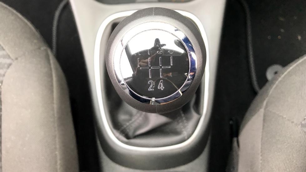 Vauxhall Corsa 1.4 [75] ecoFLEX Energy [AC] image 15
