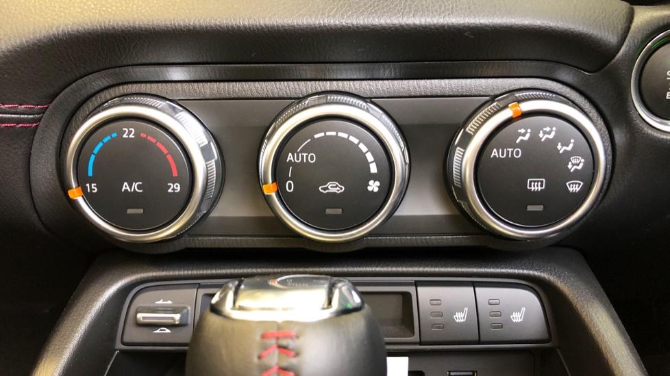Mazda MX-5 2.0 [184] Sport Nav+ 2dr image 16