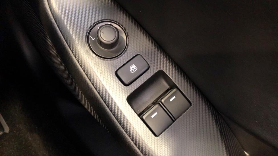 Mazda MX-5 2.0 [184] Sport Nav+ 2dr image 20