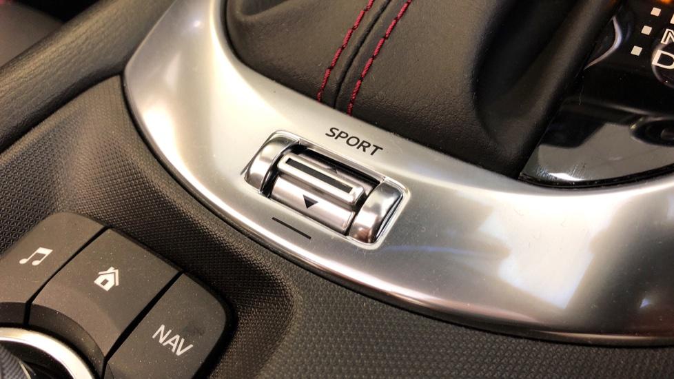 Mazda MX-5 2.0 [184] Sport Nav+ 2dr image 23