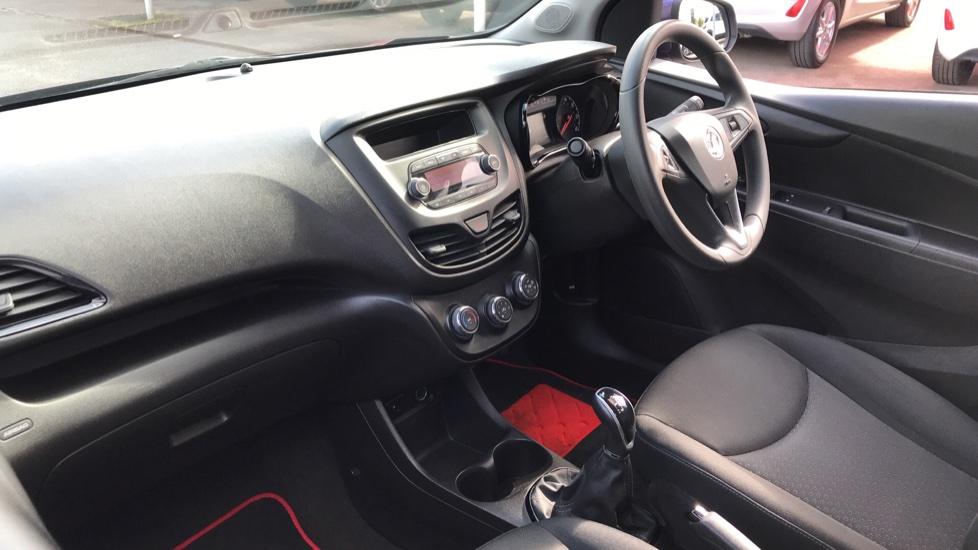 Vauxhall Viva 1.0 SE [A/C] image 13