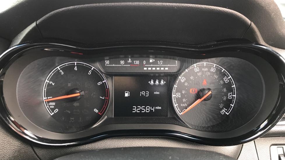 Vauxhall Viva 1.0 SE [A/C] image 14