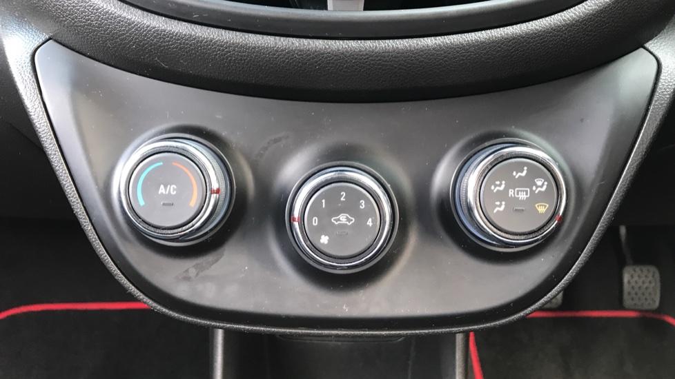 Vauxhall Viva 1.0 SE [A/C] image 16