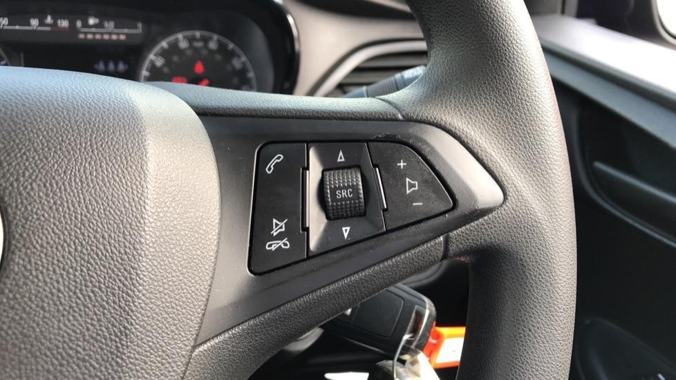 Vauxhall Viva 1.0 SE [A/C] image 19