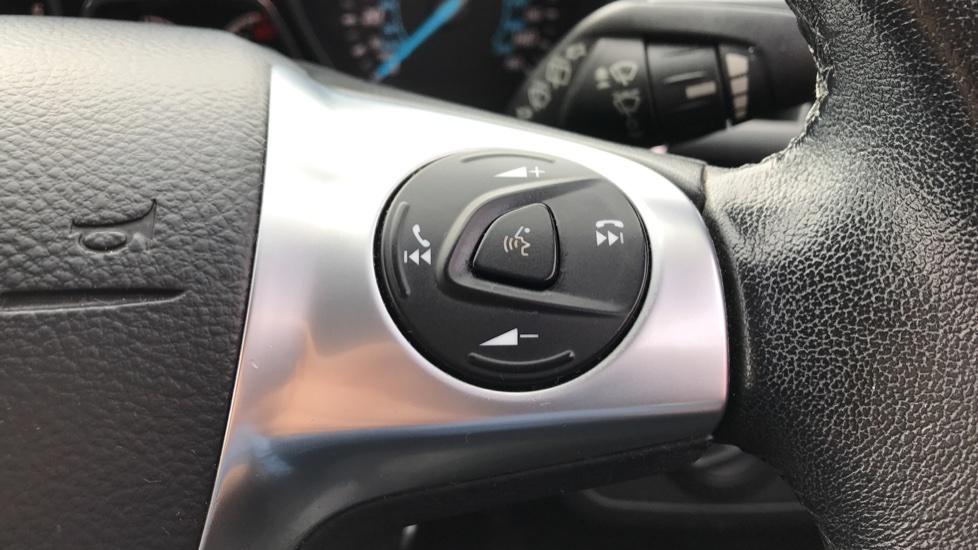 Ford Kuga 2.0 TDCi 163 Titanium 5dr image 17