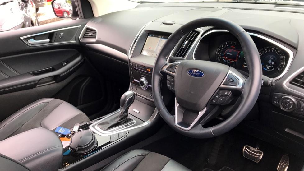 Ford Edge 2.0 TDCi 210 Sport 5dr Powershift image 10