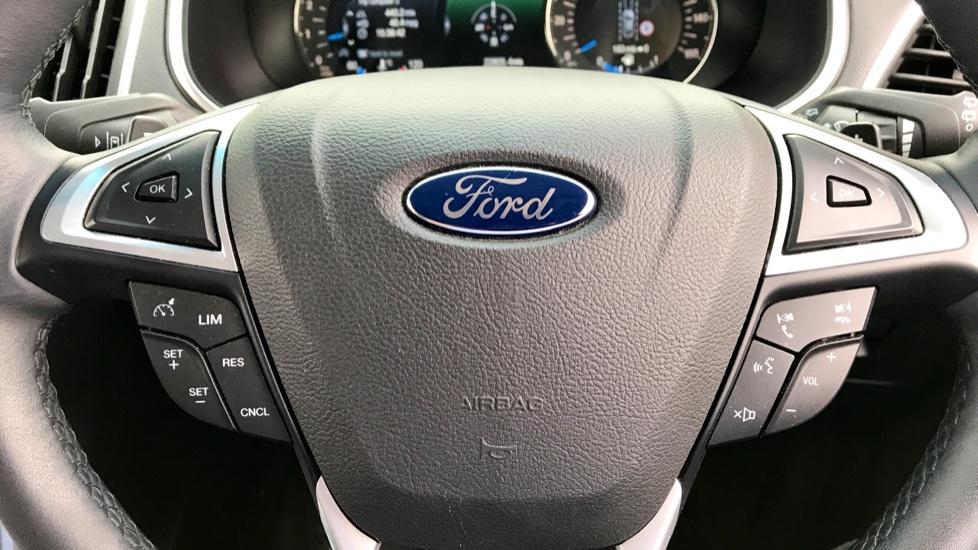 Ford Edge 2.0 TDCi 210 Sport 5dr Powershift image 16