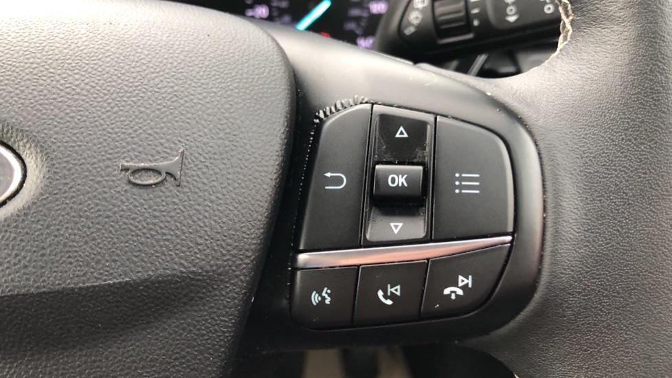 Ford Fiesta 1.0 EcoBoost Titanium 5dr image 19