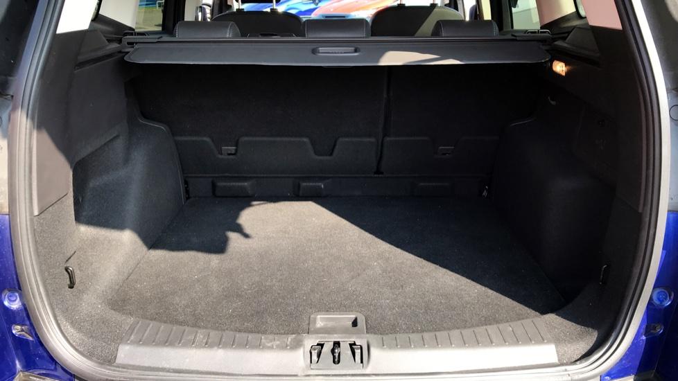Ford Kuga 1.5 EcoBoost 182 Titanium [Nav] image 19
