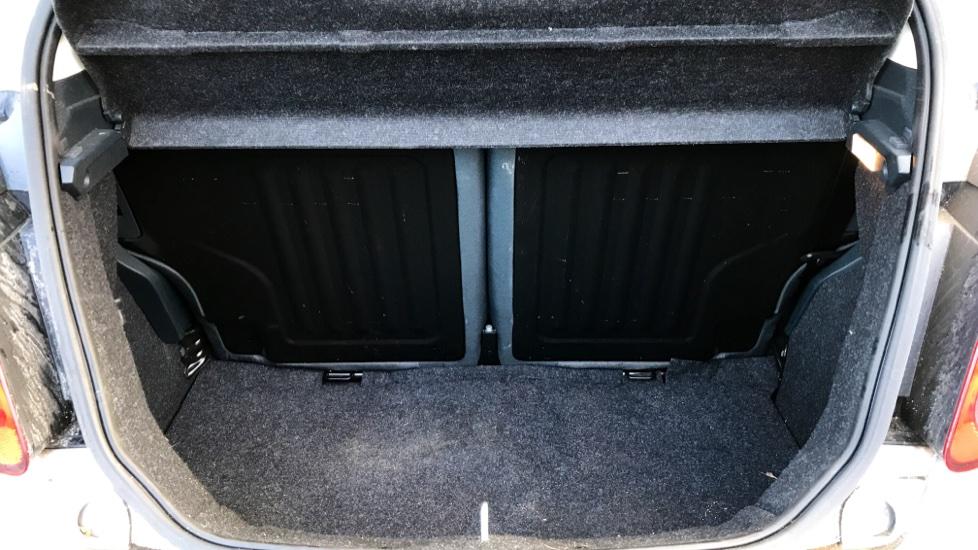 Ford Ka 1.2 Zetec [Start Stop] image 19