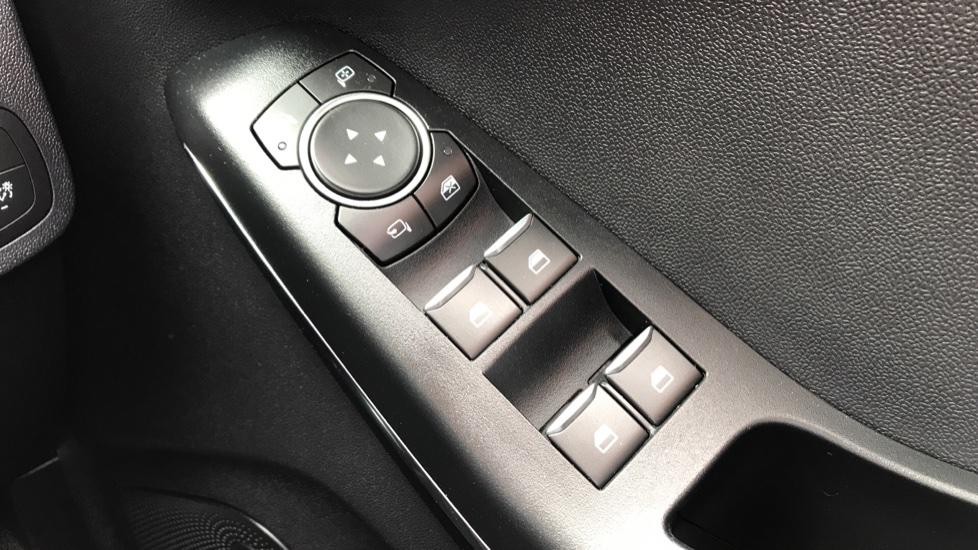 Ford Fiesta 1.5 EcoBoost ST-3 5dr image 20